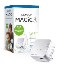devolo Magic 1 WiFi mini Bridge