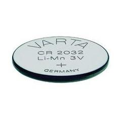 BATT Varta CR2032 3V 230mAh 1S