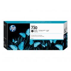 HP 730 photo black 300 ml