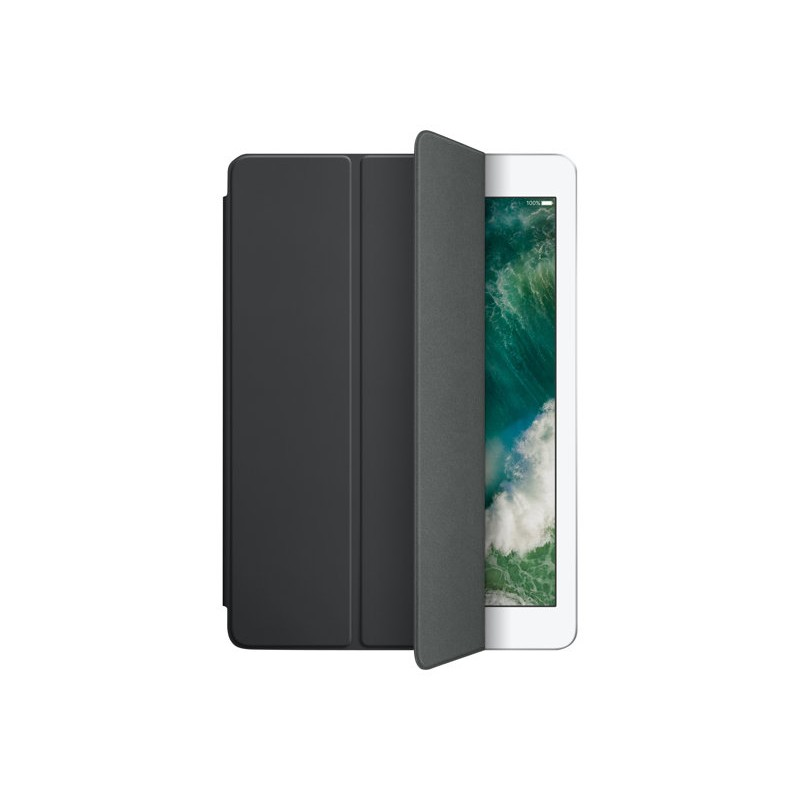 """Apple Smart iPad 9,7"""""""