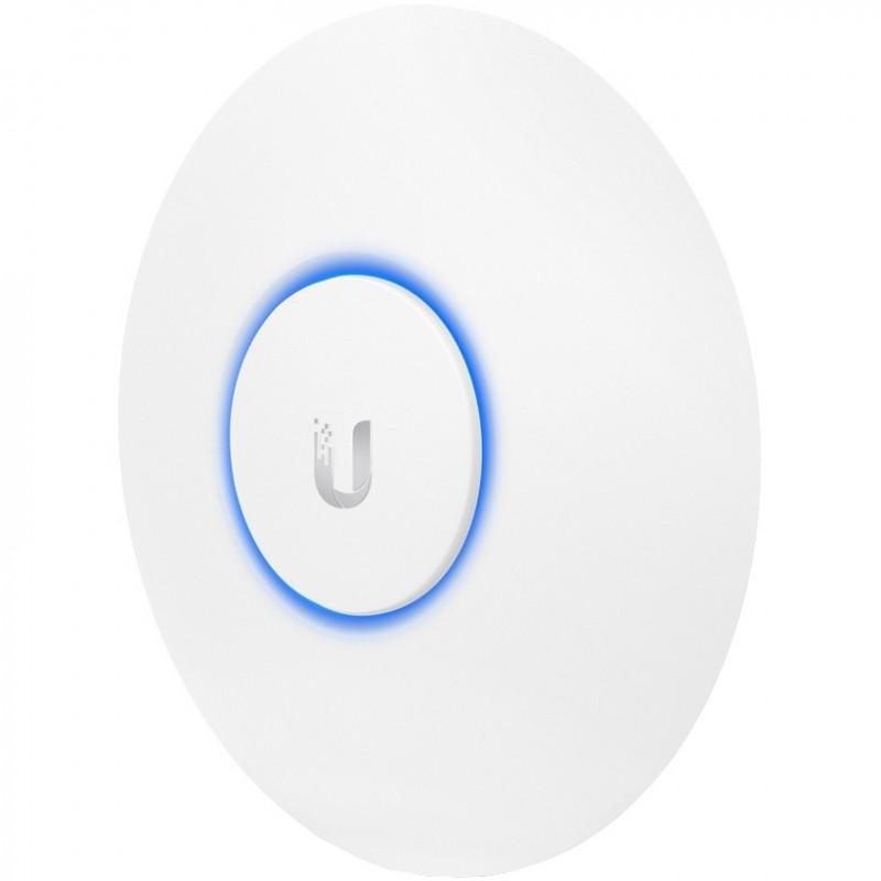 Ubiquiti UniFi AP AC PRO - 2,4GHZ/450MBPS - 5GHZ/1300MB