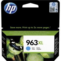 HP 963XL Cyan