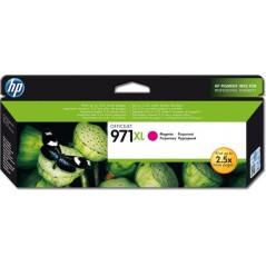 HP 971XL magneta