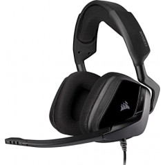 Corsair VOID ELITE SURROUND Gaming Headset