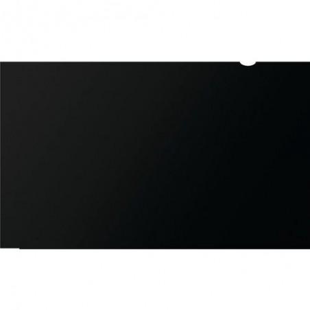 "Targus 21.5"" Widescreen LCD Monitor Privacy Screen"