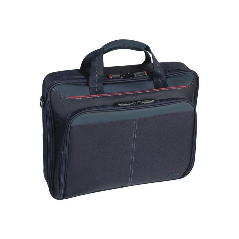 Targus Notebook Case CN31