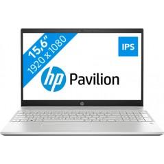 HP Pavilion da15