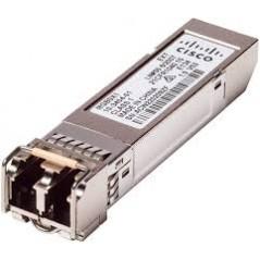 Cisco Tranceiver-Modul MGBSX1