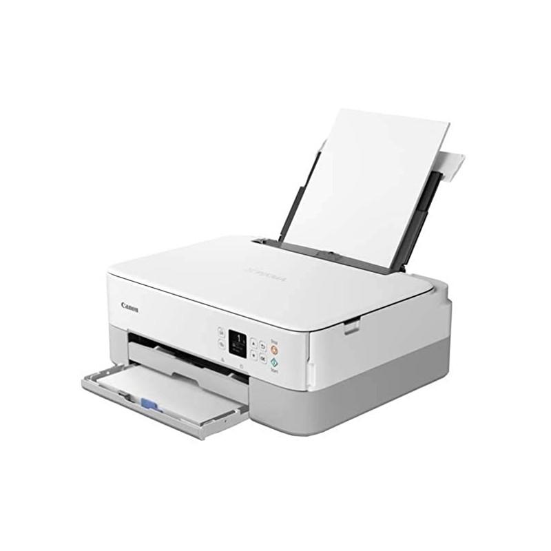 MFG T Canon PIXMA TS5351 - 4800 x 1200 DPI USB WiFi