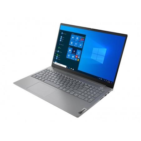 ThinkBook 15 G2 I5-1135G7 8/256SSD