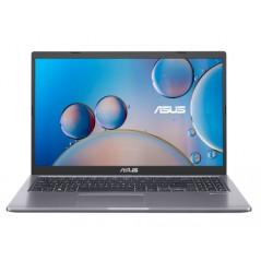 "Asus 15.6"" FHD I3-1005G1 4GB 256SSD W10"
