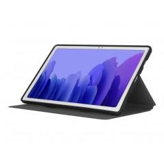 Targus Click-In Samsung Galaxy Tab A7