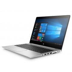 HP Elitebook 840 G5 - i5 8GB 256GBSSD