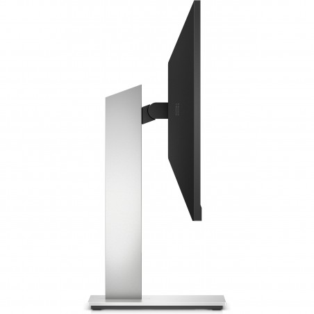 HP E24 G4 16:9 5ms HDMI VGA DisplayPort VESA Pivot Ful