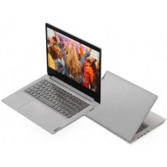 """Lenovo IdeaPad 3 14"""""""