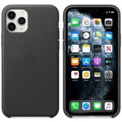 Apple iPhone 11 Pro Hülle
