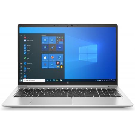 HP ProBook 650 G8