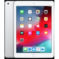 Apple IPad 2019 - Wifi/32GB/Black