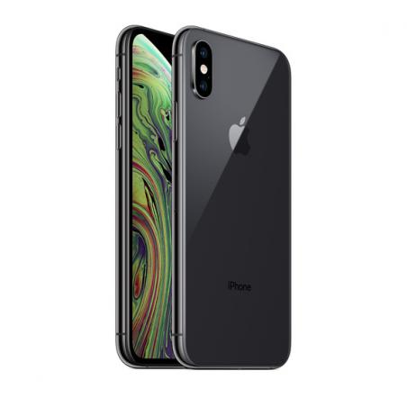 Apple iPhone XS - 64GB/Black