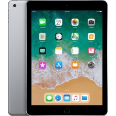 Apple iPad 2018 32GB