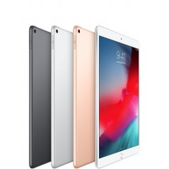 iPad Air 3 (2019) Spacegrey WIFI 64GB