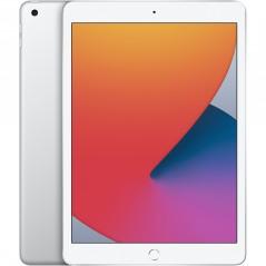 "Apple iPad 2020 10,2"""