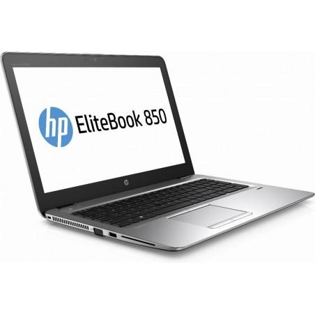 HP EliteBook 850 G4 Refurbished