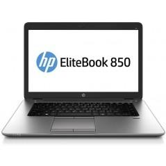 HP EliteBook 850 G1 Refurbished
