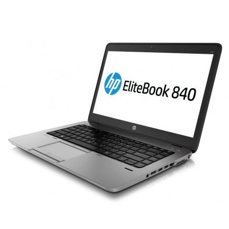 HP EliteBook 840 G1 Refurbished