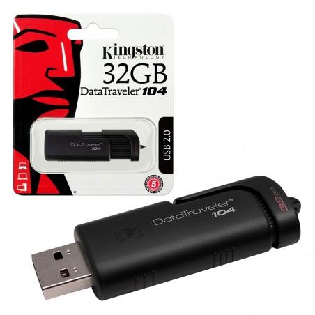 Kingston USB-Stick 32GB