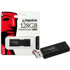 USB-Stick Kingston 128GB