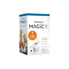 Devolo Magic 1 LAN